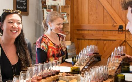 Wanaka Wine Tours