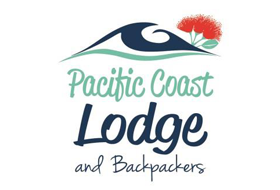 pacific lodge