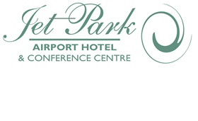 jet park airport hotel