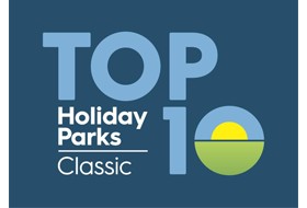 top to parks classic