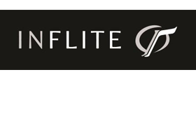 inflite