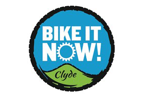 bike now clyde